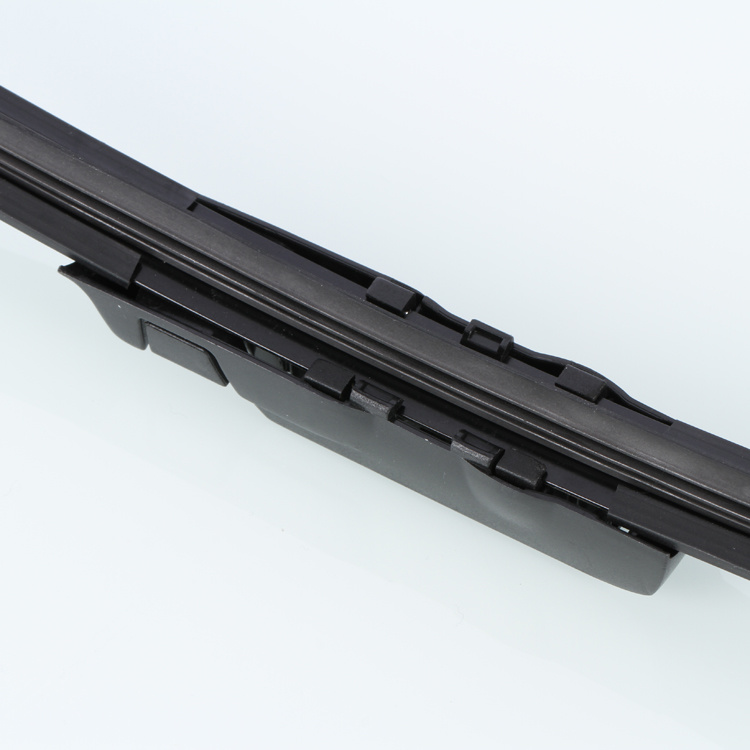 Soft Wiper Blade (FS01-015)