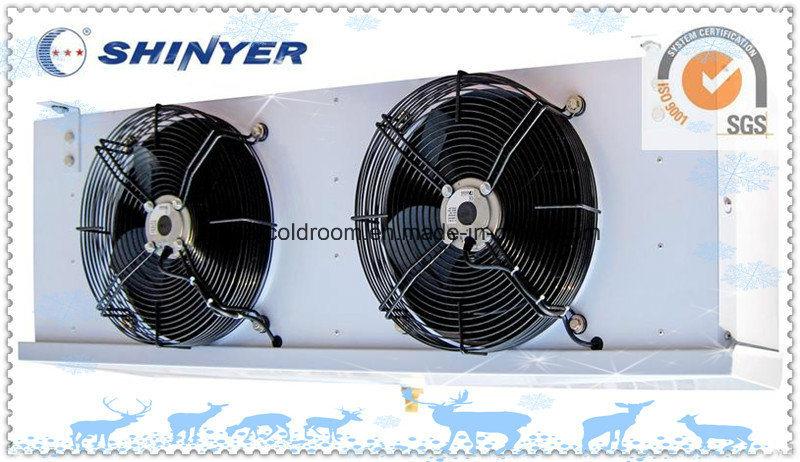 Modular Freezer Cold Storage Since 1982