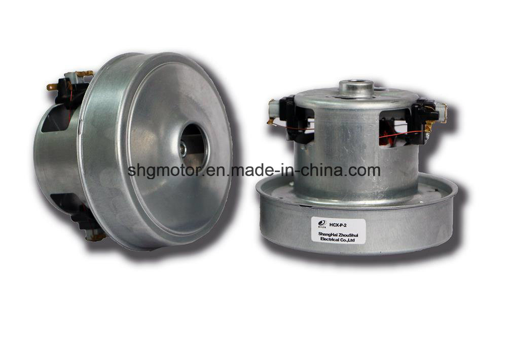 Vacuum Cleaner Motor for Hand Dryer (SHG-024)