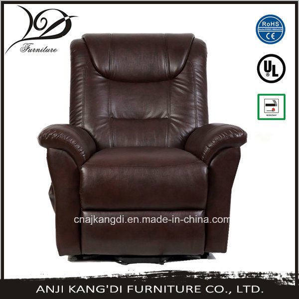Kd-RS7140 2016 Manual Recliner/ Massage Recliner/Massage Armchair/Massage Sofa