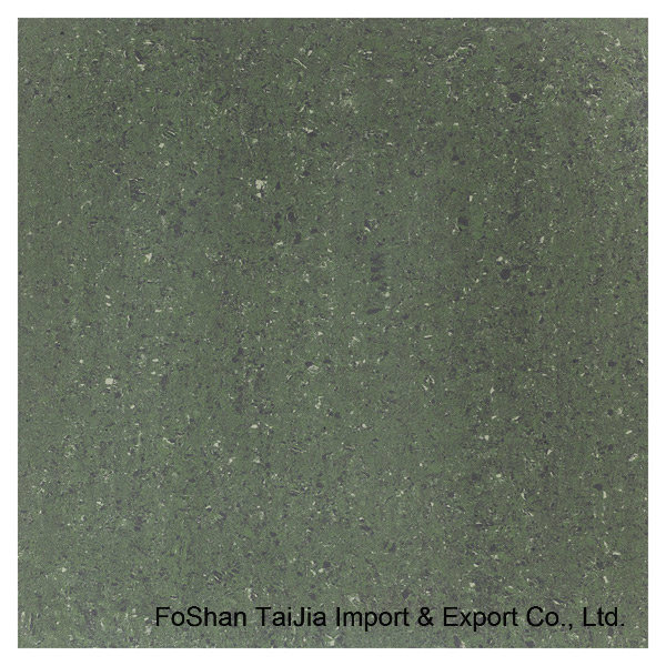 Double Loading Crystal Polished Porcelain Ceramic Tiles (E6008)