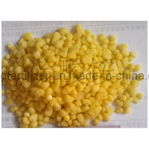 Ammonium Sulphate 21% Granular and Powder