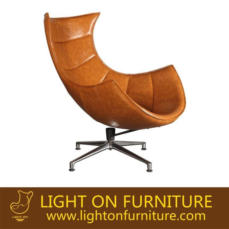 Leisure Sofa in Living Room (C020)