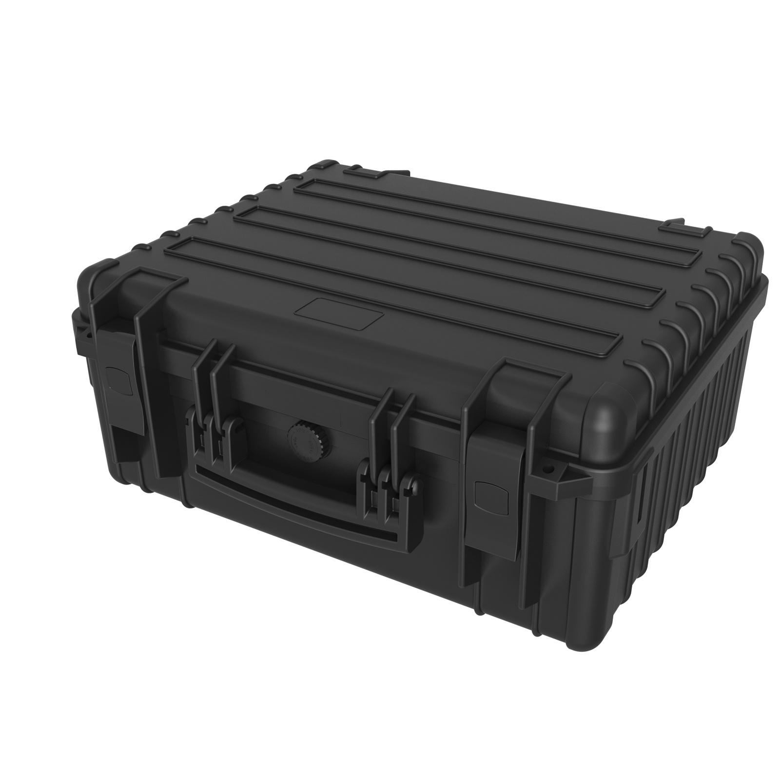 Waterproof Case Fs04