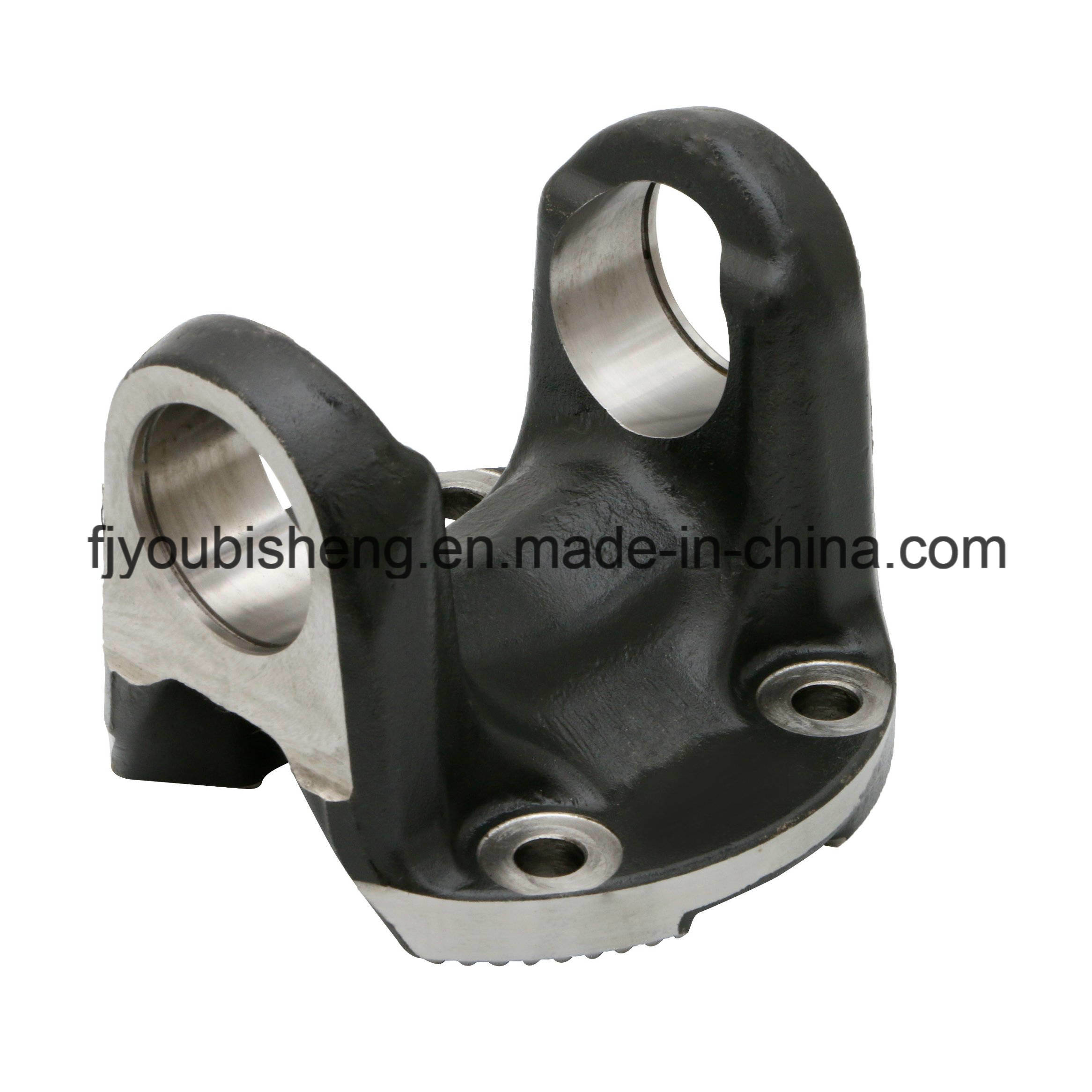 Top Quality Forged Slip Yoke for Volvo Truck