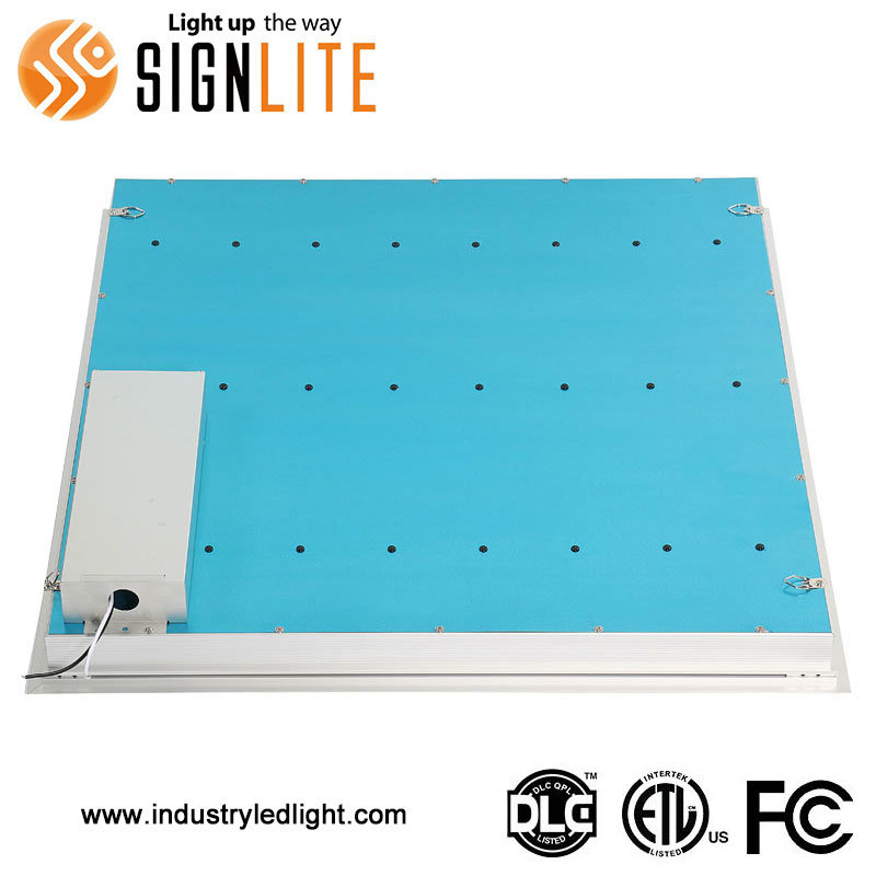 TUV/Ce/RoHS 600*600 LED Panel Light, LED Ceiling Lamp