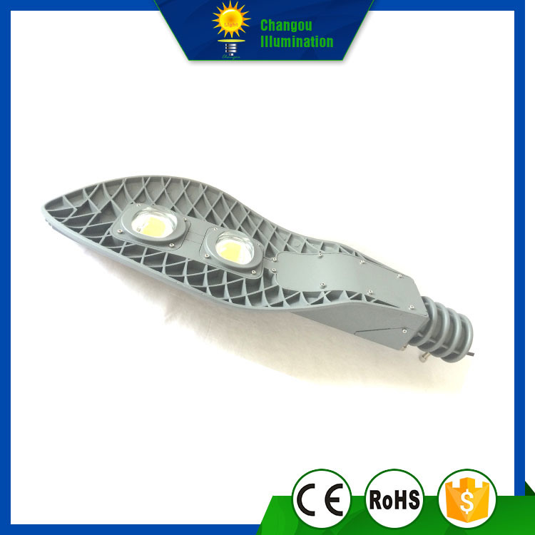 100W P LED Street Light