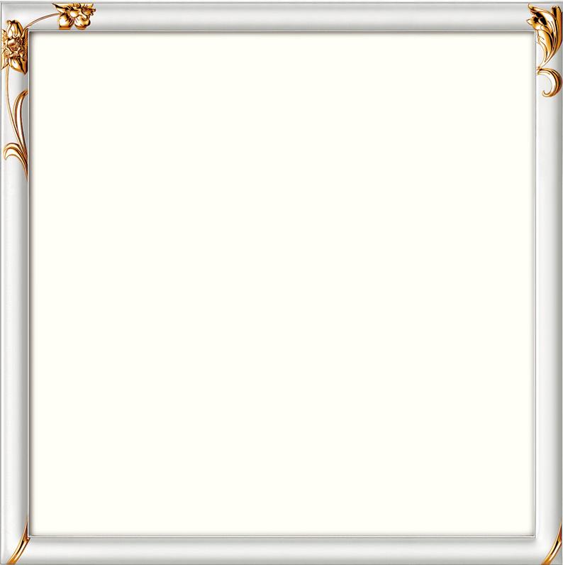600*600mm 800*800mm Soluble Salt Floor Tile Ys5-00