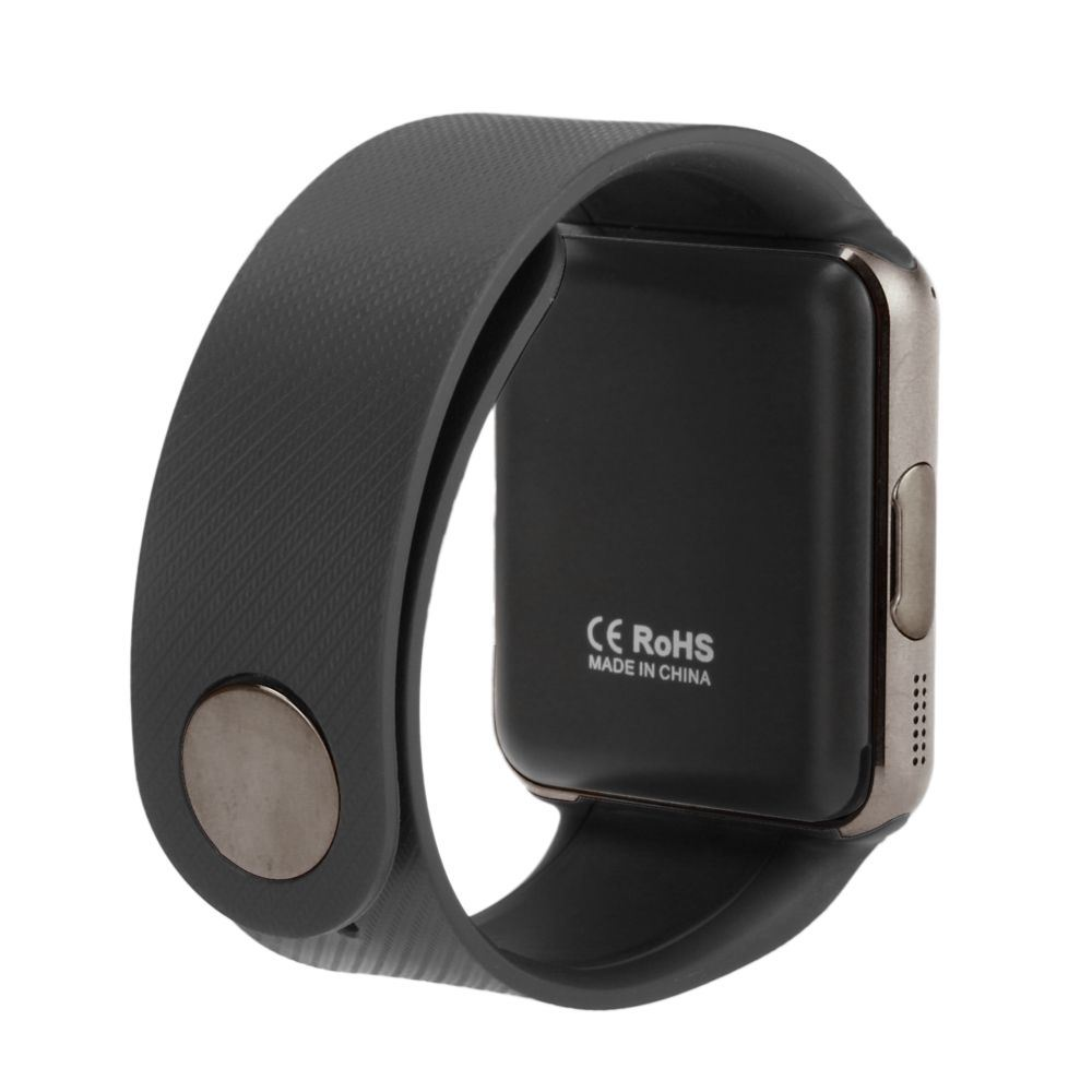 Gt08 One Bluetooth Phone Smart Wrist Watch Phone
