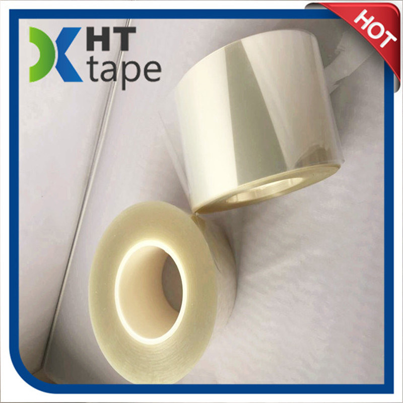 Hot! ! ! Tape Adhesive Pet Protective Film Adhesive Tape