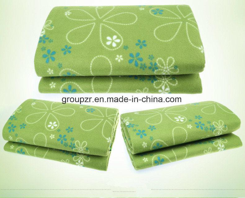 Portable Camping Mat Picnic Blanket