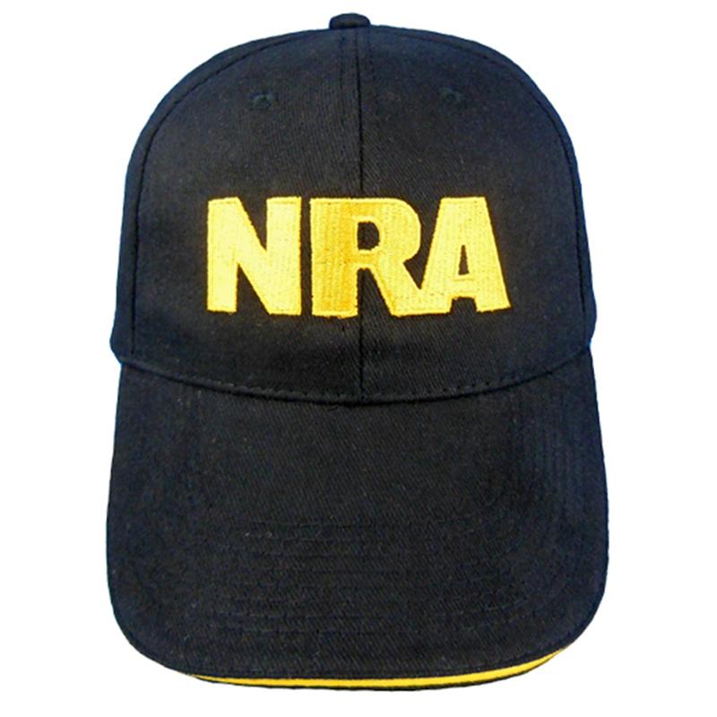 Wholesale 2017 Men Hats Fashion Hats Sport Golf Caps