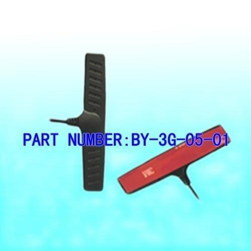 3G Flexible Antenna, Antenna Length 82mm