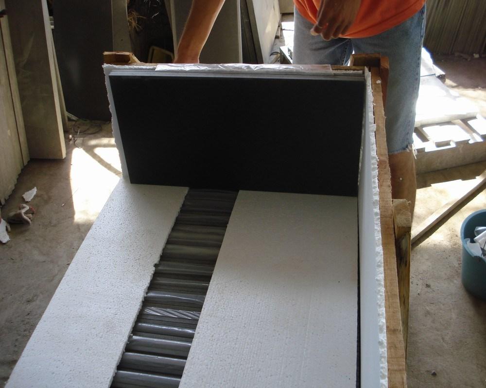 Dark Basalt/Grey Basalt/China Basalt/Basalt Tile/Black Basalt for Coping/Kerbstone/Wall Tiles