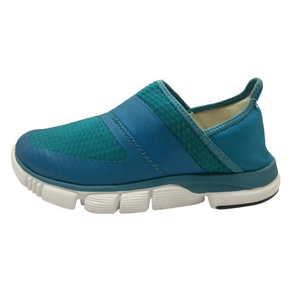 2017 Runner Vulcanized Men Casual Sports Shoes