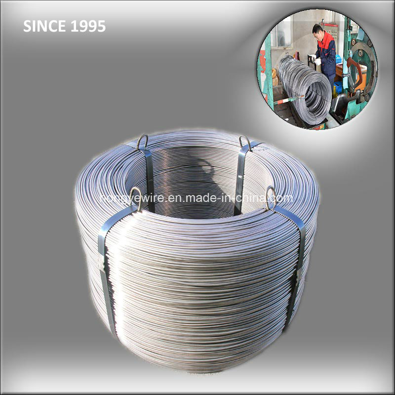 Hot Sale Steel Extension Springs Wire