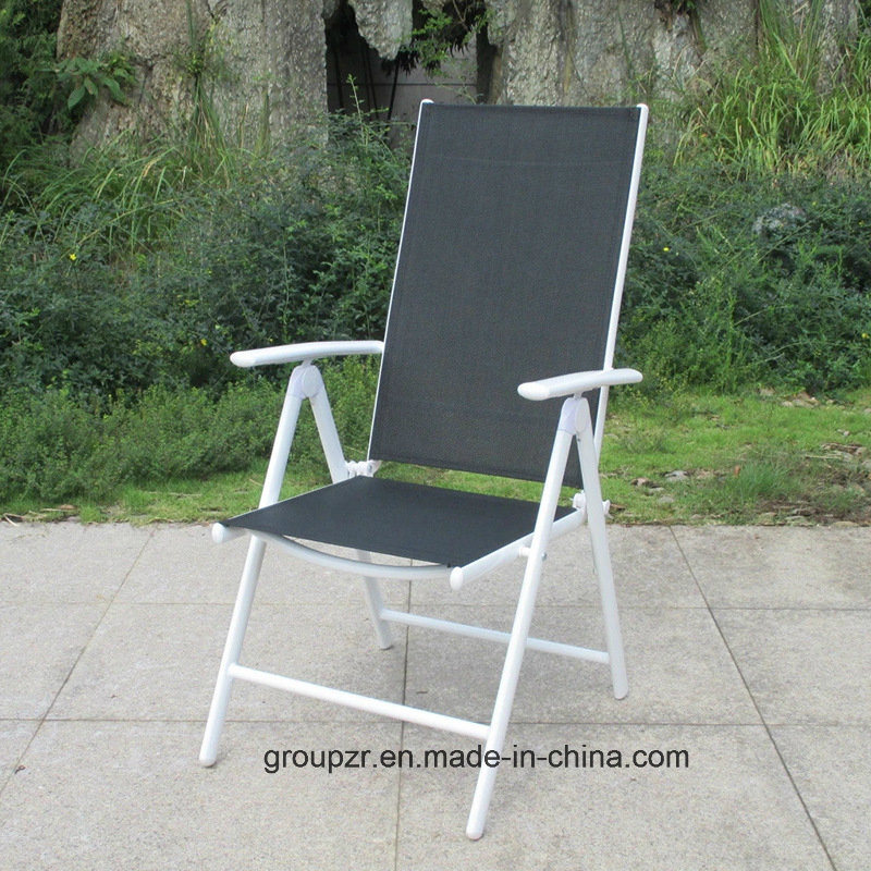 Outdoor Laisure Folding Chair, Garden Furniture