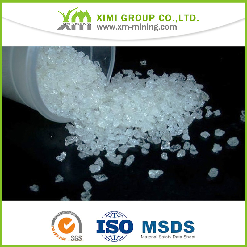 Unsaturated Polyester Resin Upr Resin Price Polyester Resin