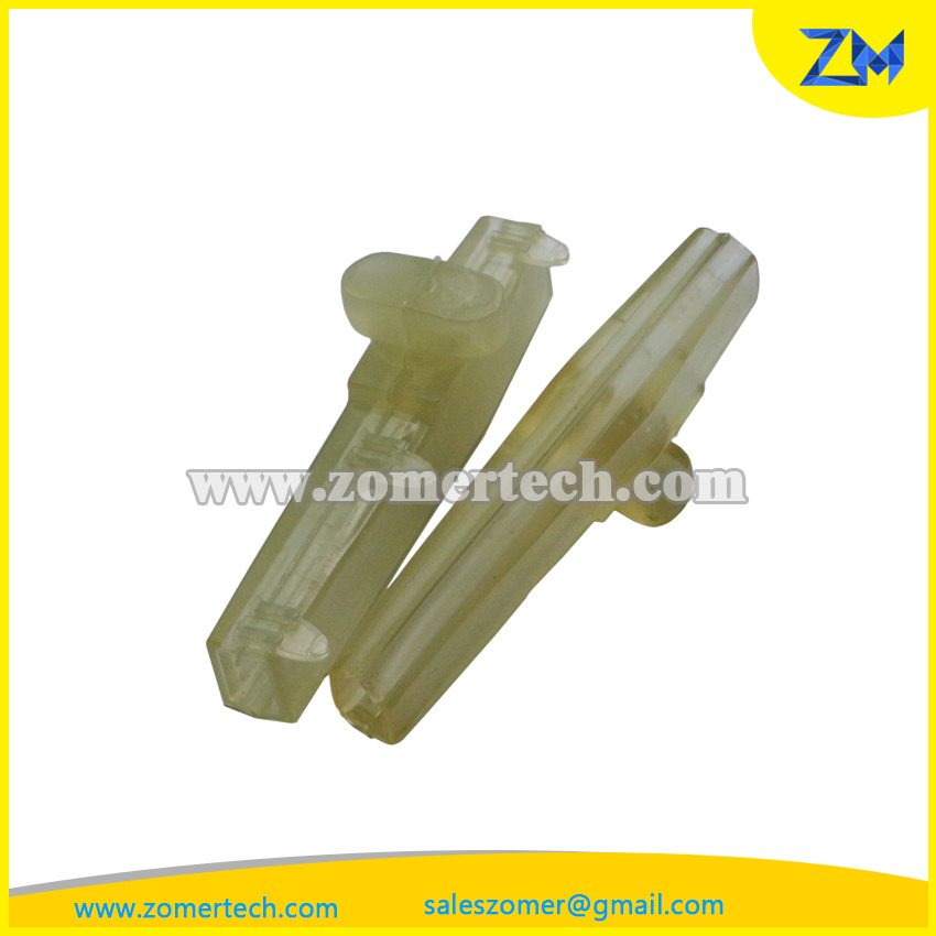 Circle Cable Clips for Knitting Machine