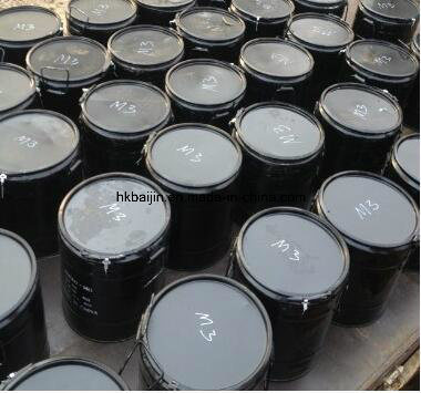 High quality Ferro Molybdenum Alloy----FeMo alloy