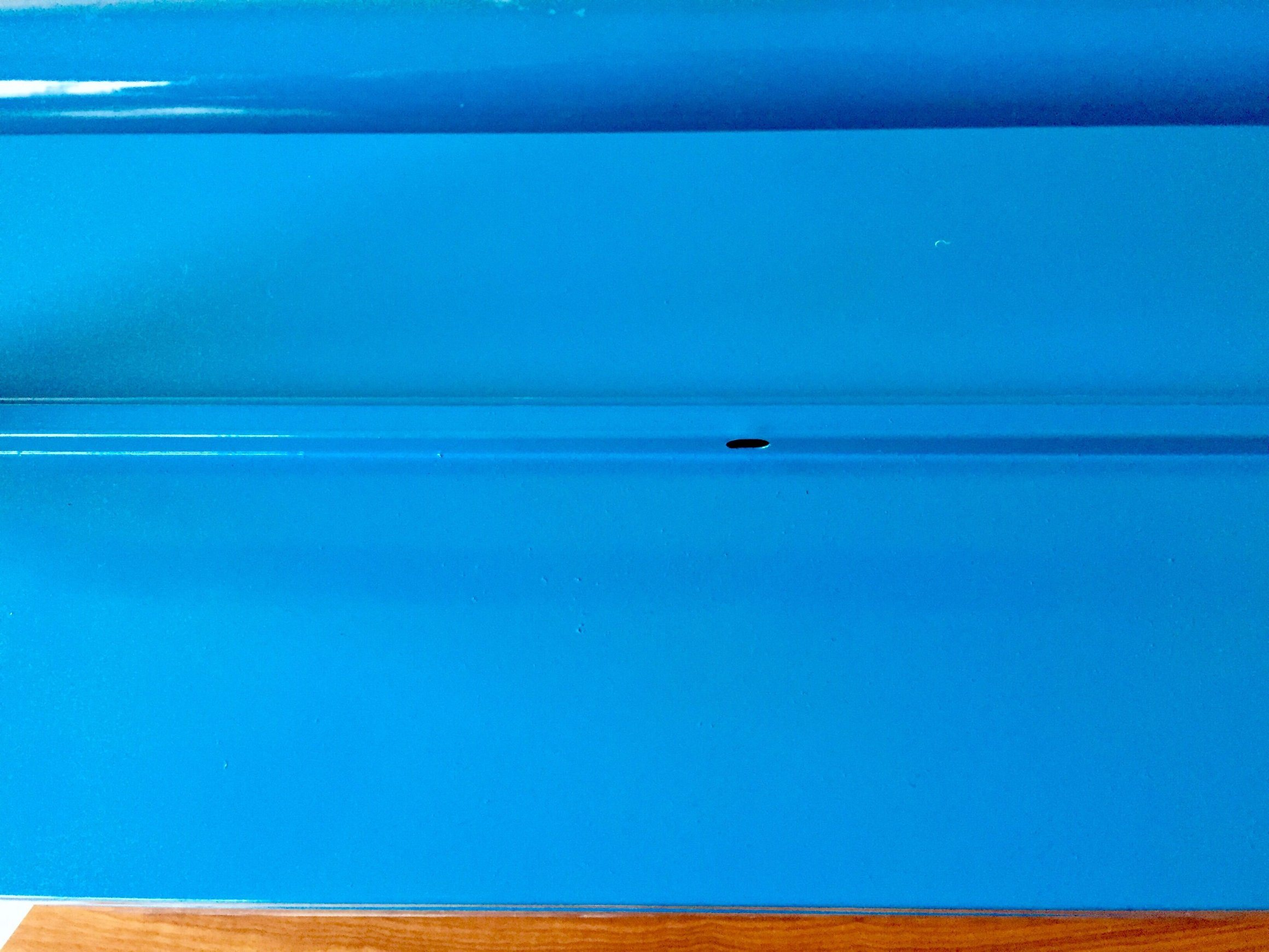 Special Powder Coating for Outdoor Metal Furniture