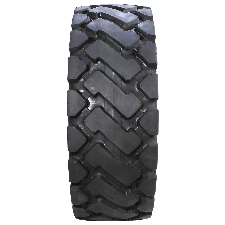 Used Tire OTR Tyre L-3/E-3 China Cheap Earthmover Tires 23.5-25