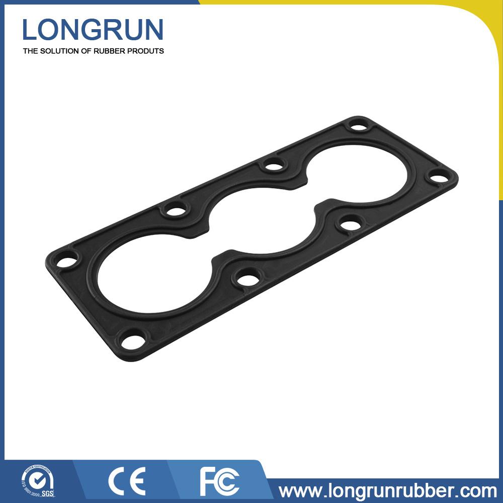 Wholesale OEM Viton Portable Printing Custom Seals Rubber Parts