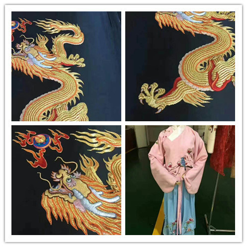 2 Head Tajima Embroidery Machine Spare Parts Price