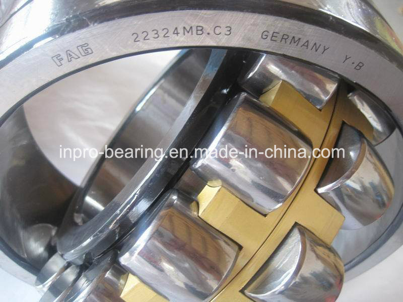 High Performance SKF Industrial Spherical Roller Bearing 22310, 22320, 22322, 22324, 22320, 22330