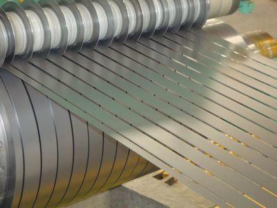 Pure Iron Dt4c Itemizing Sheet