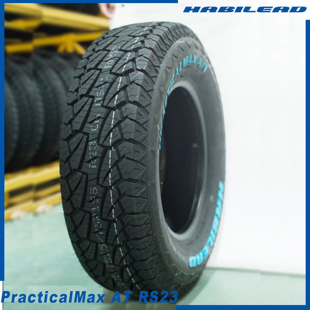 Wholesale Chinese New 4X4 Mud SUV Tire Manufacturers 31 10.5r15, 235 85r16 33X12.50r18 P275 60r20 285 /75r16 265 70r17 UHP Buy Mud Tires Price