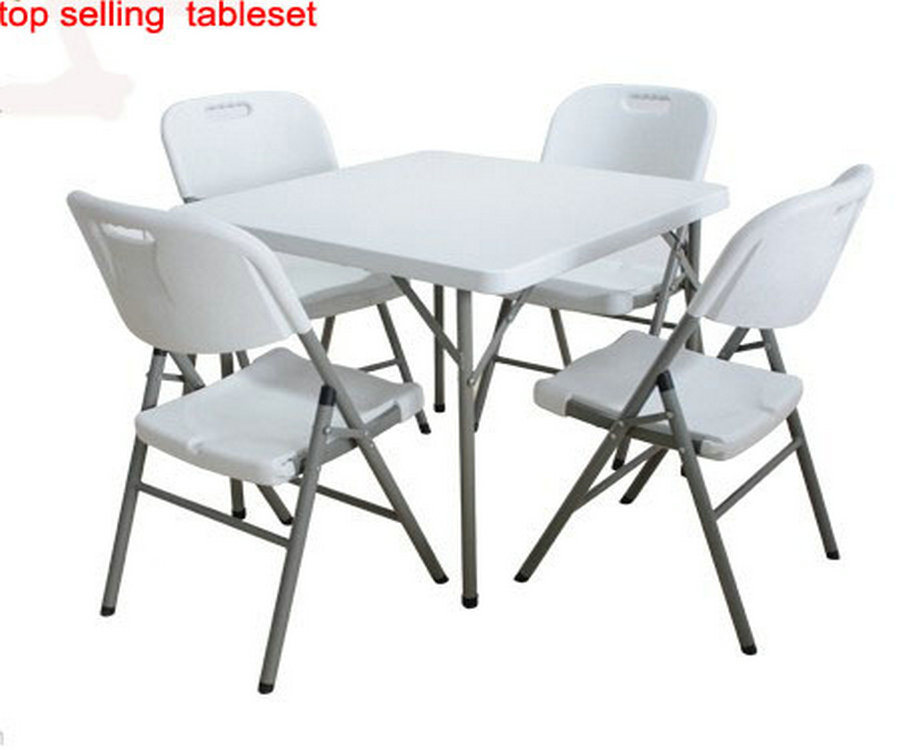 Amazing Small Plastic Outdoor Folding Tables 900 x 750 · 62 kB · jpeg