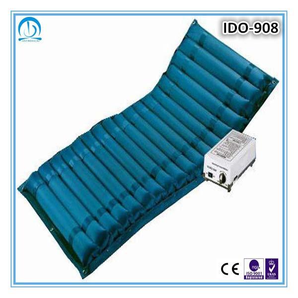 High Quality Best Selling Custom Air Mattress