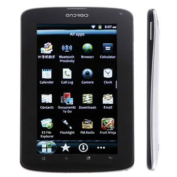 Hp Android Dual Qwerty - Harga HP Terbaru 2013
