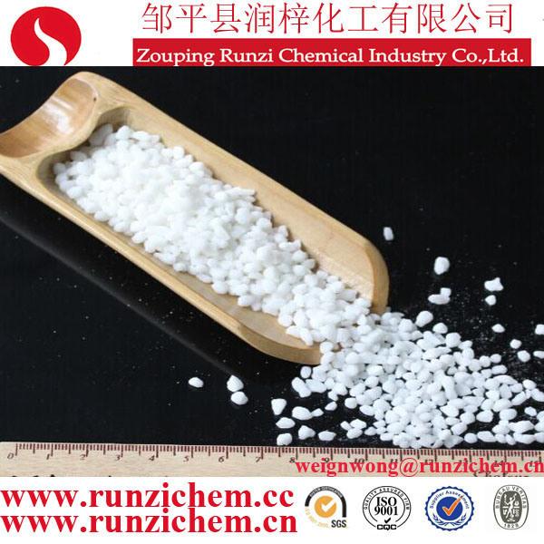 Can Fertilizer Calcium Ammonium Nitrate