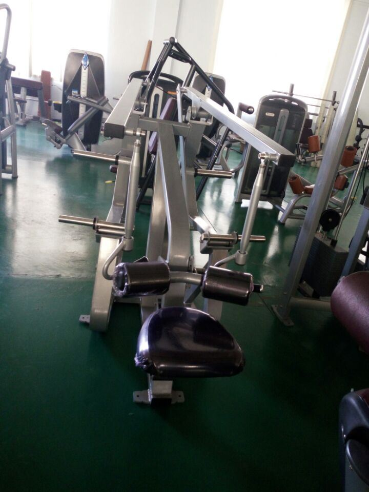 Best Selling Machinery/Body Strong Fitness Equipment/Butter Fly Machine Tz-8047