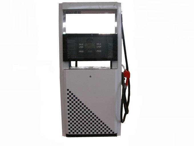 Jwin111 Filling Fuel Dispenser with LED Display for Sales