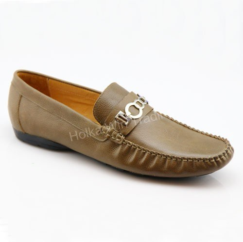 casual designer shoes 607 3a china shoes