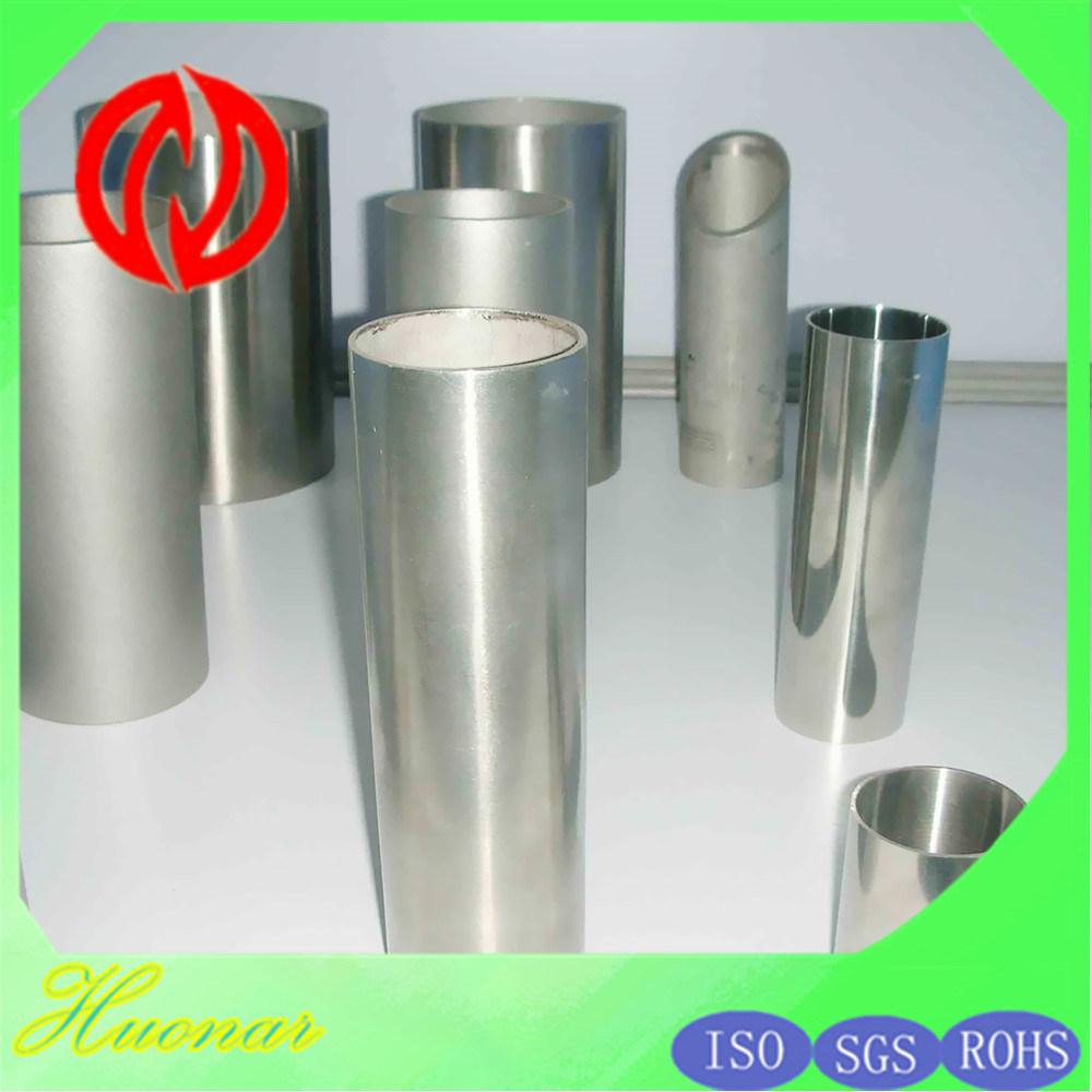 Az31 Az61 Az91 Magnesium Alloy Bar