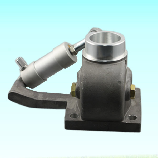 Hoerbiger Air Compressor 20HP Air-Intake Valve Service Kits Intake Valve