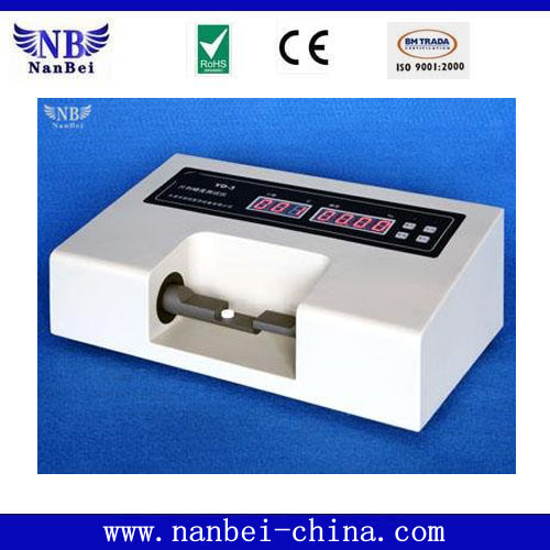 Yd-3 Hardness Tester for Tablet
