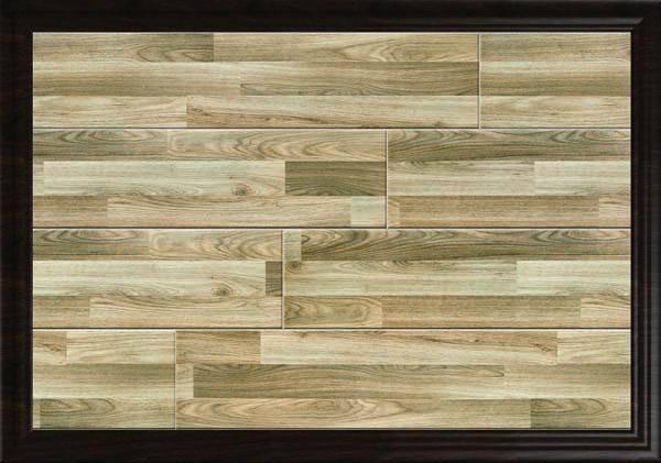 Size Wood Tile Floor Tiles MPH2021 200X1000mm China Floor Tile
