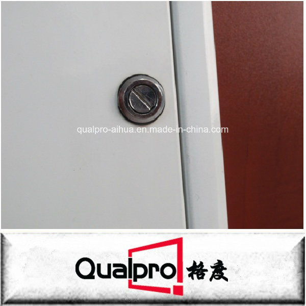 Metal False Ceiling Panel Access Panel AP7030