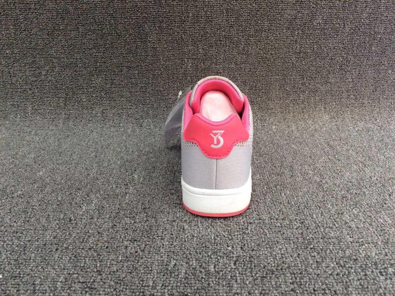 New Hot Sale Fashion Women′s Sneaker Shoes