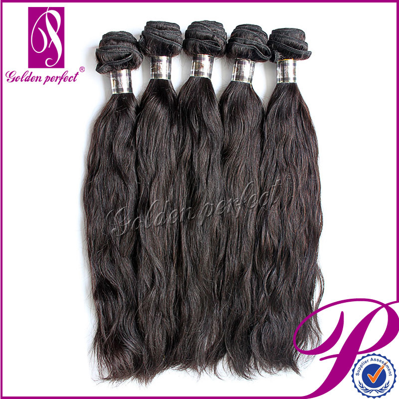Milky Way Clip In Human Hair Extensions Reviews Prices Of Remy Hair