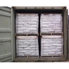 Long Term Supplying Good Quality Titanium Dioxide Anatase & Rutile