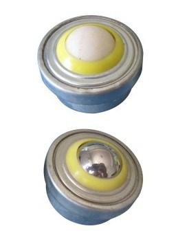 Ball Transfer/ Conveyor Ball Transfer (WC-01)