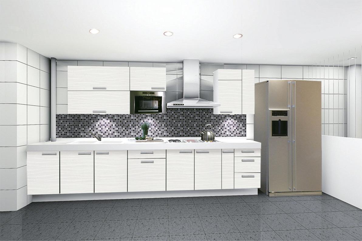 Melamine Kitchen Cabinets Melamine Kitchens In Jhb Pta Nicos Kitchens Melamine Kitchen