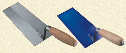 Bricklaying Trowel (#4116)
