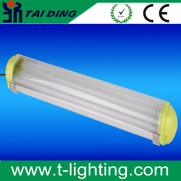 2017 New Arrival 30W Parking Lot Outdoor and Indoor Lighting, 710mm LED Tri-Proof Light Used for Street Light Ml-Tl-LED-710-30W